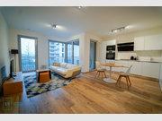 Appartement à louer 1 Chambre à Luxembourg-Gasperich - Réf. 6645893