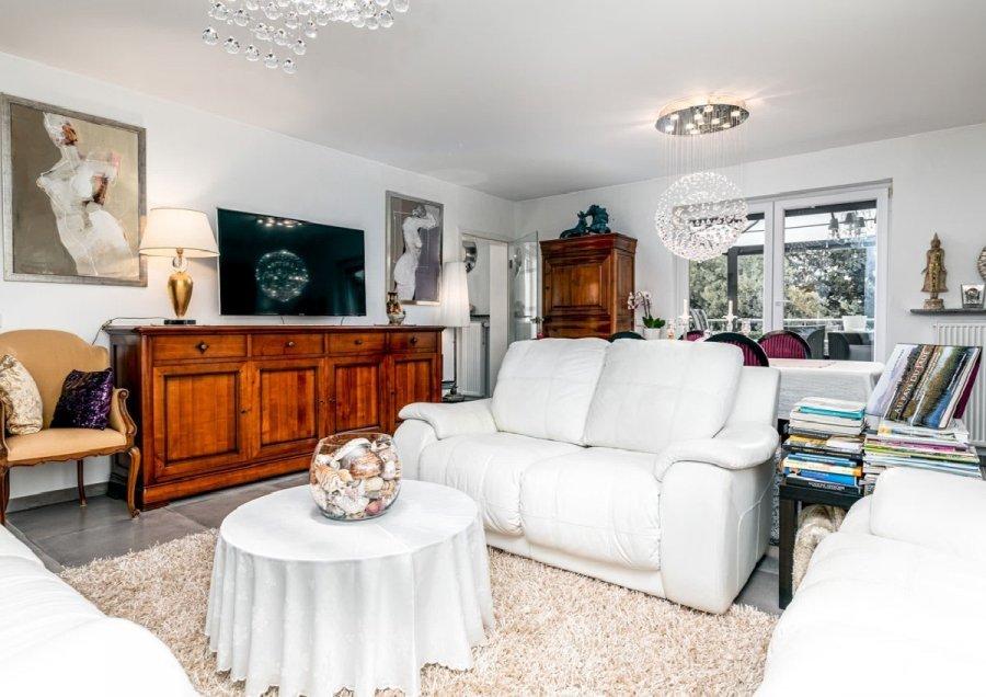 Duplex à vendre 3 chambres à Bissen
