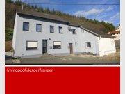 Haus zum Kauf 4 Zimmer in Balesfeld - Ref. 6654085
