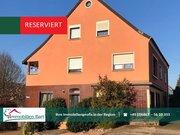 Renditeobjekt zum Kauf in Merzig-Brotdorf - Ref. 7112837