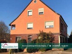 Immeuble de rapport à vendre à Merzig-Brotdorf - Réf. 7112837