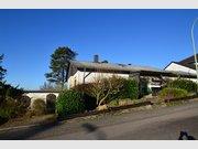 Haus zum Kauf 7 Zimmer in Merzig - Ref. 6195333