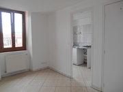 Appartement à louer F1 à Toul - Réf. 2201733