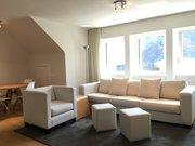 Duplex for rent 1 bedroom in Luxembourg-Limpertsberg - Ref. 6789253