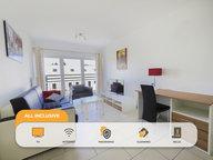 Apartment for rent 1 bedroom in Strassen - Ref. 7248005