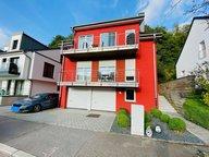 Duplex à louer 3 Chambres à Hobscheid - Réf. 7313541