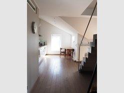 Duplex à louer 1 Chambre à Luxembourg-Centre ville - Réf. 5875845