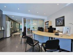 Bureau à louer à Luxembourg-Belair - Réf. 5941381