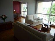 Appartement à vendre F4 à Laval - Réf. 4970629