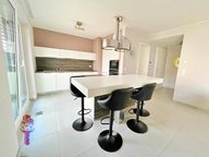 Wohnung zur Miete 1 Zimmer in Leudelange - Ref. 7202949