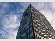 Bureau à vendre à Luxembourg-Centre ville - Réf. 6551685