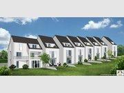 Haus zum Kauf 4 Zimmer in Trier - Ref. 6158469