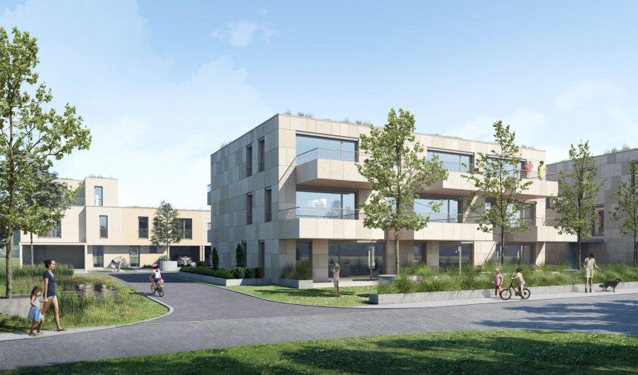 acheter maison 4 chambres 188 m² bereldange photo 4