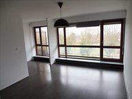 Appartement à vendre F2 à Metz - Réf. 5052805