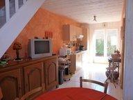 Maison à vendre F3 à Merlimont - Réf. 4663685