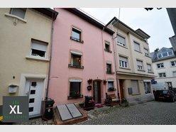 Maison mitoyenne à vendre 3 Chambres à Grevenmacher - Réf. 5908869