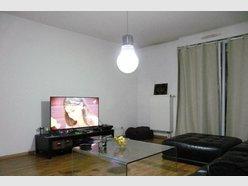 Appartement à vendre F3 à Strasbourg - Réf. 4934021