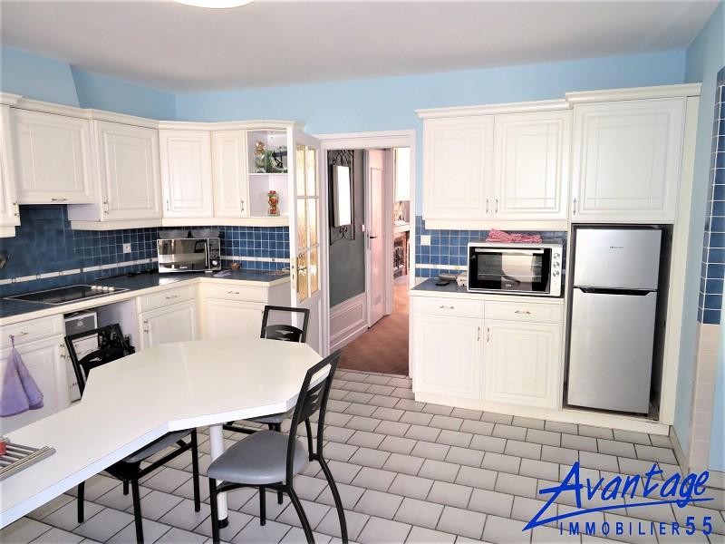 acheter immeuble de rapport 0 pièce 203 m² bar-le-duc photo 2