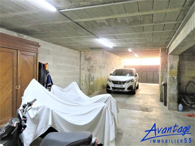 acheter immeuble de rapport 0 pièce 203 m² bar-le-duc photo 7