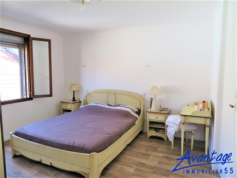 acheter immeuble de rapport 0 pièce 203 m² bar-le-duc photo 4