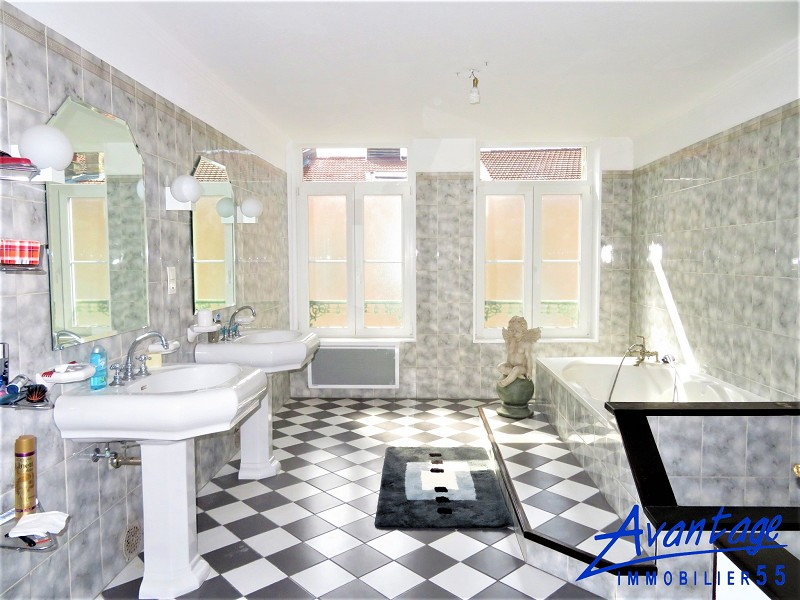 acheter immeuble de rapport 0 pièce 203 m² bar-le-duc photo 5