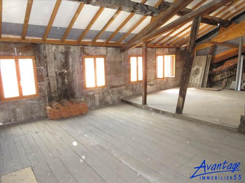 acheter immeuble de rapport 0 pièce 203 m² bar-le-duc photo 6