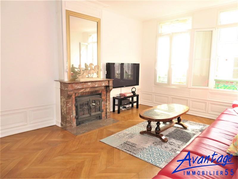 acheter immeuble de rapport 0 pièce 203 m² bar-le-duc photo 3