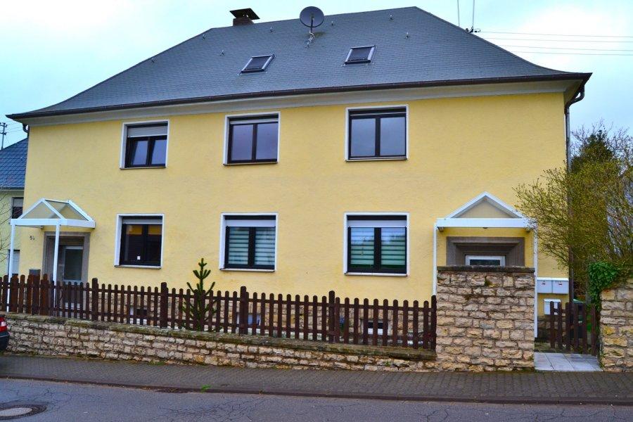 acheter appartement 4 pièces 53.88 m² perl photo 1