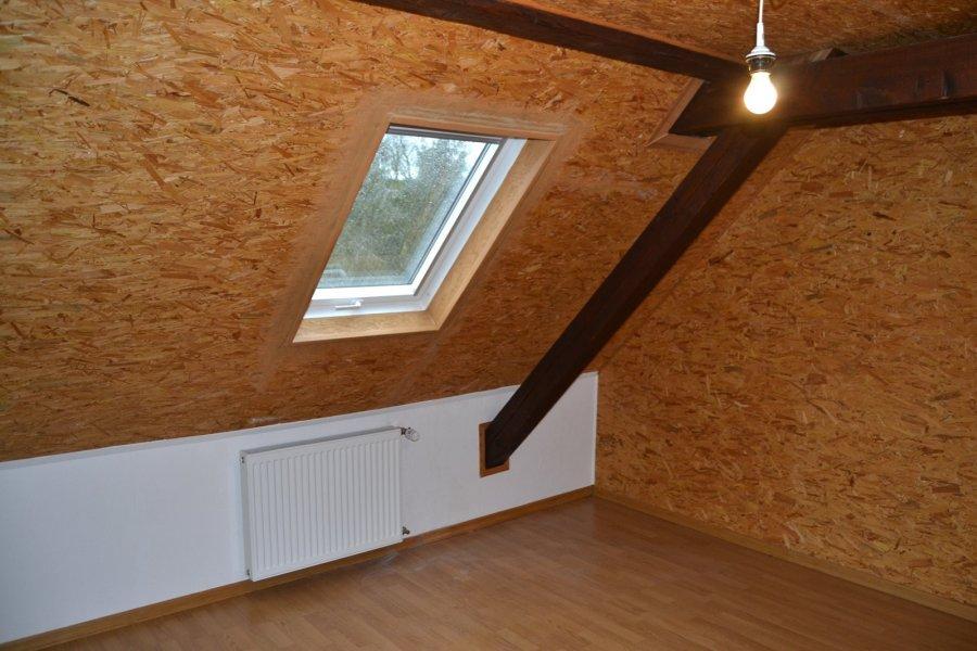 acheter appartement 4 pièces 53.88 m² perl photo 6