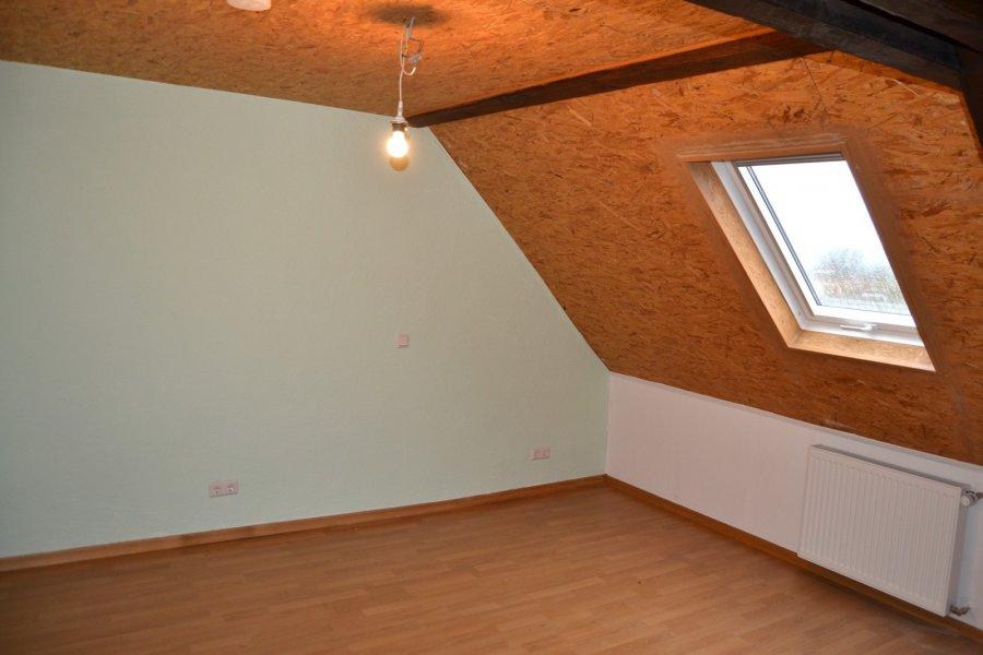 acheter appartement 4 pièces 53.88 m² perl photo 7