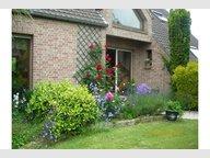 Maison à vendre à Brillon - Réf. 4749701