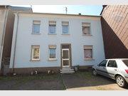 Reihenhaus zum Kauf 5 Zimmer in Schwalbach - Ref. 7248261