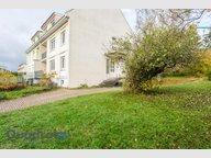 Maison à vendre F8 à Valmont - Réf. 6596997
