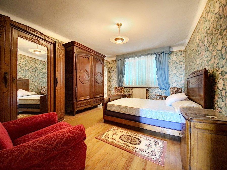acheter maison 6 pièces 202 m² mexy photo 7