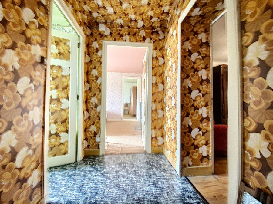 acheter maison 6 pièces 202 m² mexy photo 6