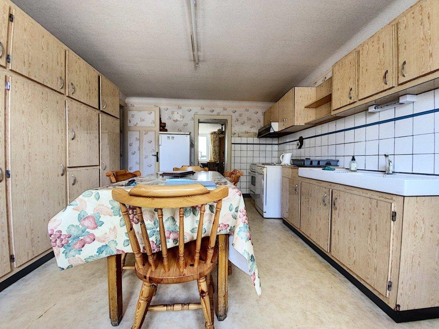 acheter maison 6 pièces 202 m² mexy photo 1