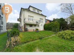 Detached house for sale 4 bedrooms in Erpeldange - Ref. 6617477