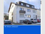 Wohnung zur Miete 2 Zimmer in Longuich - Ref. 4987525