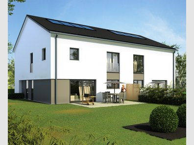 Doppelhaushälfte zum Kauf 3 Zimmer in Rippweiler - Ref. 4991621