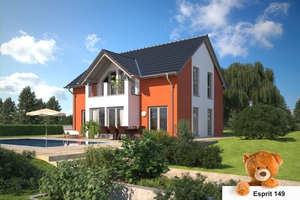 acheter ids_global_subimmotype_house 3 chambres 149 m² consthum photo 1