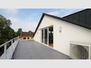 Apartment for sale 3 rooms in Trier - Ref. 6900357