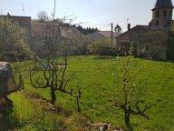 Terrain constructible à vendre à Novéant-sur-Moselle - Réf. 6314629