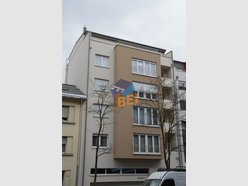 Apartment for rent 1 bedroom in Luxembourg-Bonnevoie - Ref. 3041925