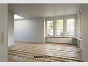Appartement à vendre 1 Pièce à Leipzig - Réf. 7301765