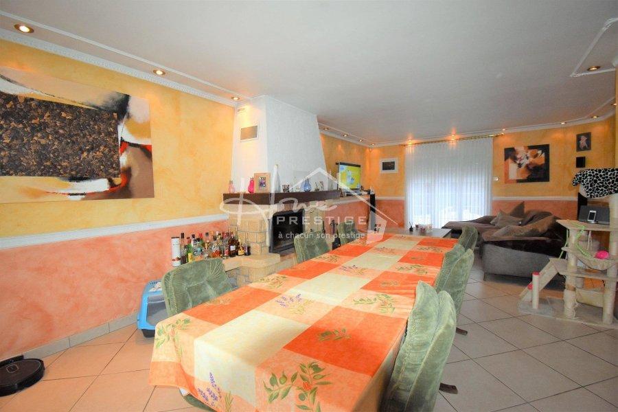 acheter maison 6 pièces 129.1 m² crusnes photo 5