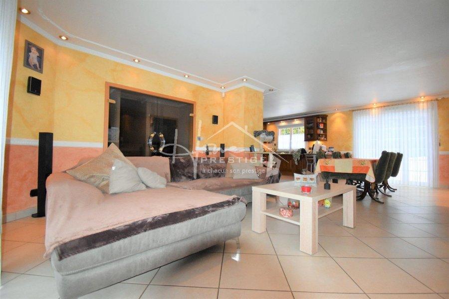 acheter maison 6 pièces 129.1 m² crusnes photo 3