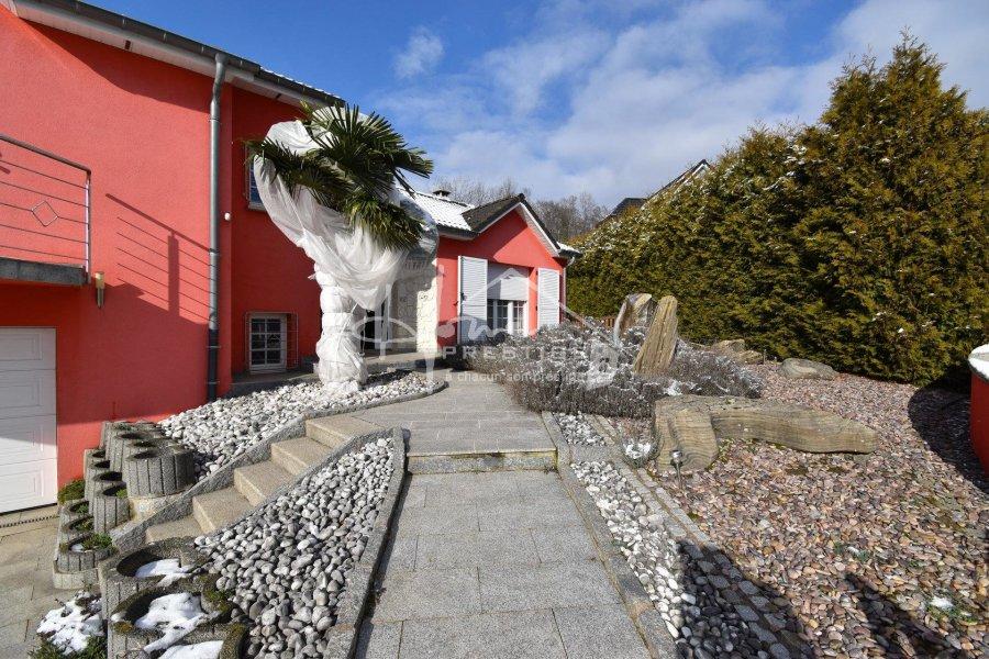 acheter maison 6 pièces 129.1 m² crusnes photo 2