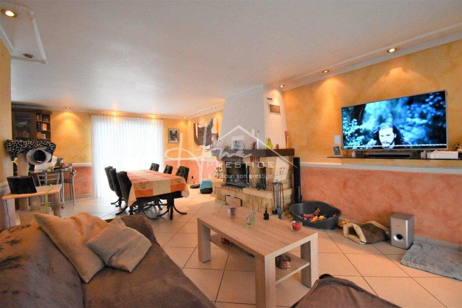acheter maison 6 pièces 129.1 m² crusnes photo 4