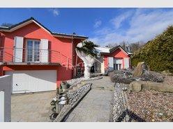 Maison à vendre F6 à Crusnes - Réf. 7109253