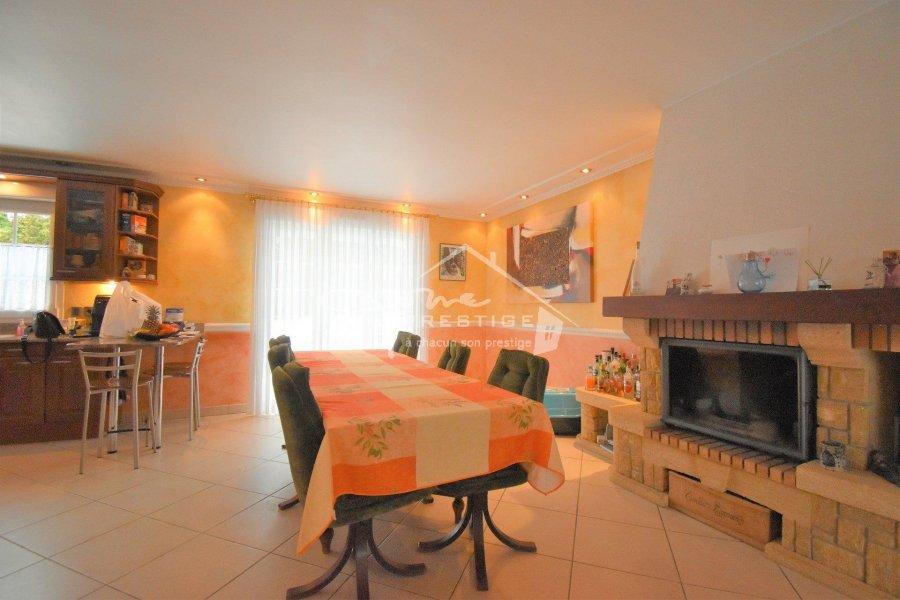 acheter maison 6 pièces 129.1 m² crusnes photo 6